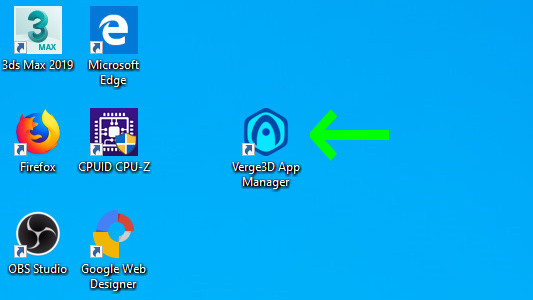 app-manager-desktop-launcher.jpg