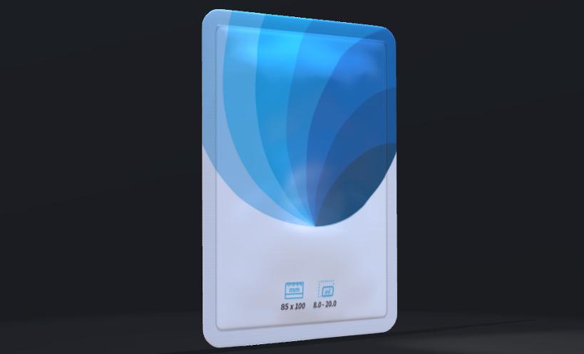 Verge3D-优秀案例